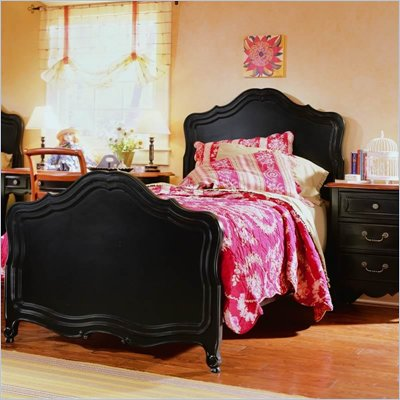 Girls Bedroom Furniture Sets on The Set My Mother Keeps Looking At For The Girls Looks Something Like