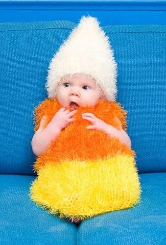 cuter than costume ideas us