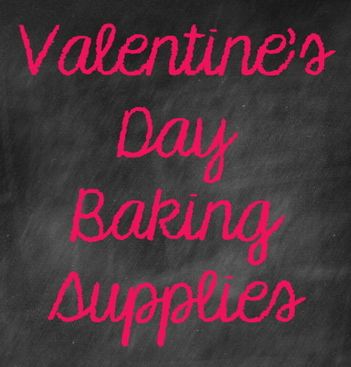 ValentinesDayBakingSupplies