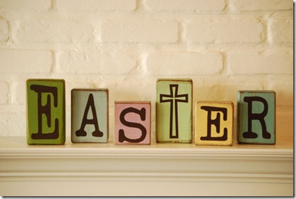 EtsyEaster4