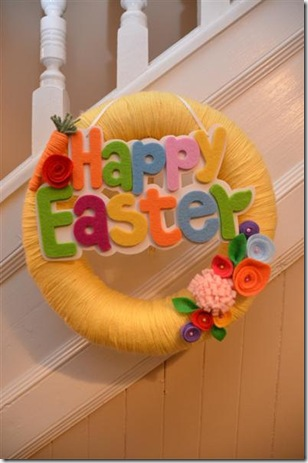 EtsyEaster8