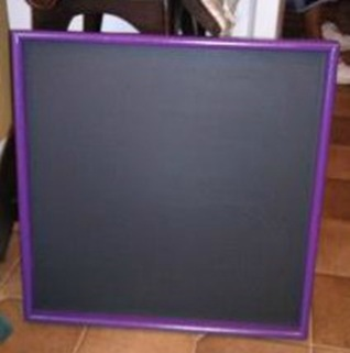 purplechalkboardedit