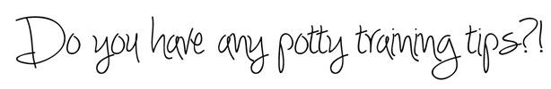 pottytrainingtips
