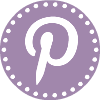 Follow LittleUsBlog on Pinterst