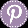 Follow LittleUsBlog on Pinterst