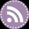 Follow Little BGCG via RSS