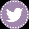 Follow LittleUsBlog on Twitter