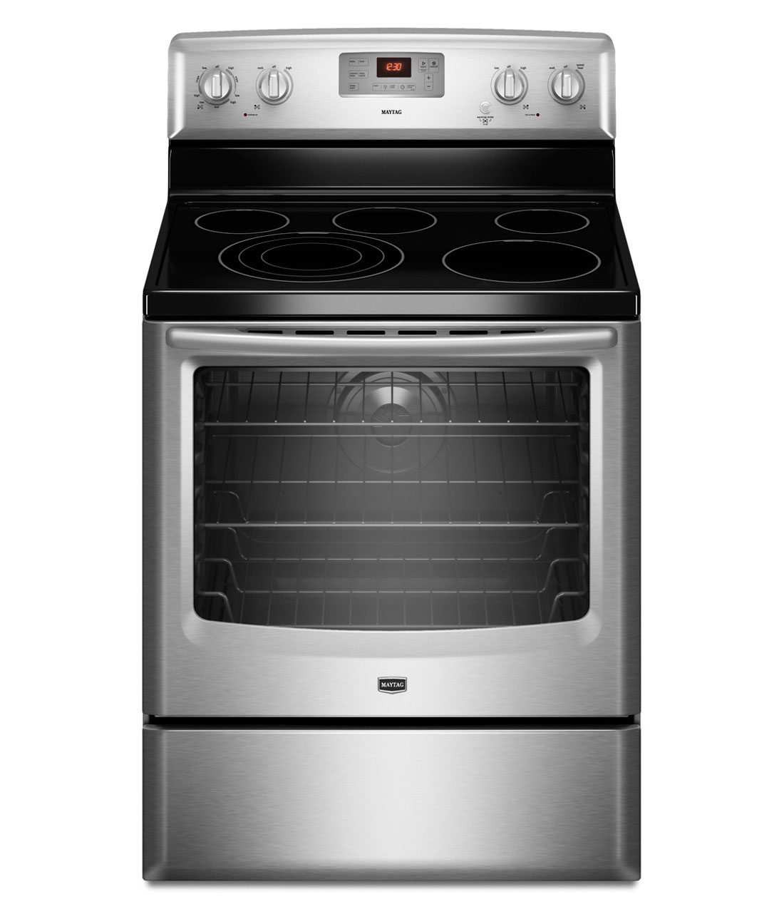 Kitchen Stoves And Ovens ~ Hi meet my brand new kitchen little us