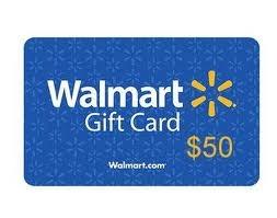 50Walmart.jpg