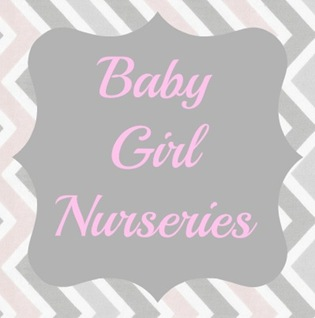 BabyGirlNurseries