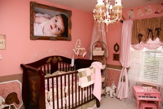 BabyGirlNursery2