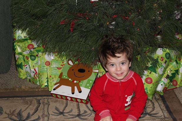 December 2012 407