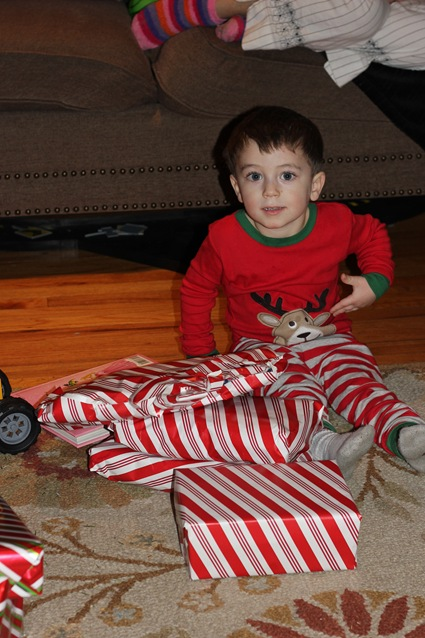 December 2012 534