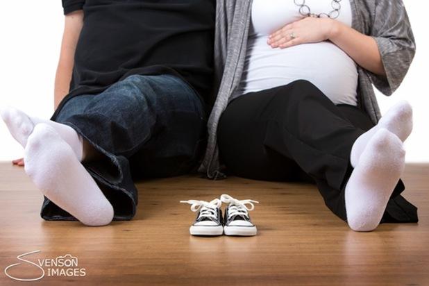 MaternityPhotoShootIdeas2