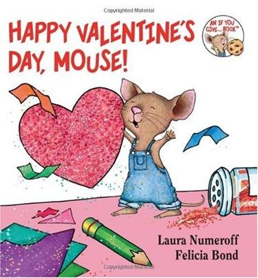 ValentineDay3