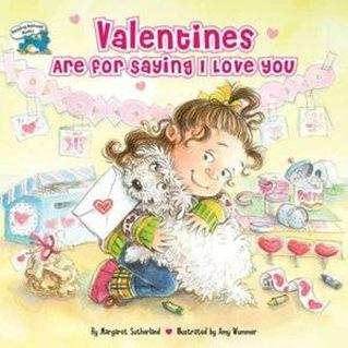 ValentinesDay4