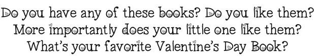ValentinesDayBookQuestion