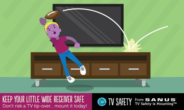 tvsafety_blog_littlereceiver