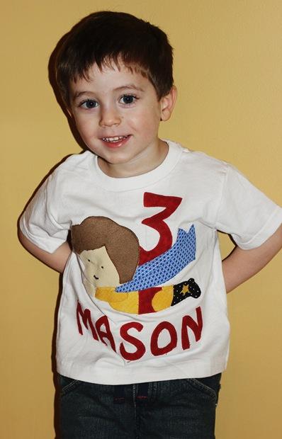 Mason3Edited
