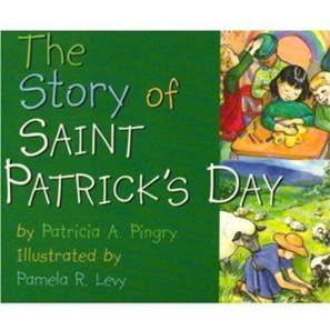 TheStoryofSaintPatricksDay