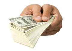 free-cash