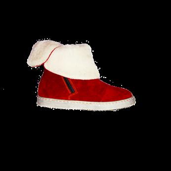 redboot2