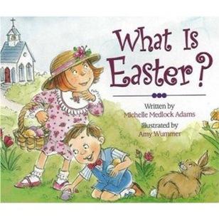 EasterBooks1