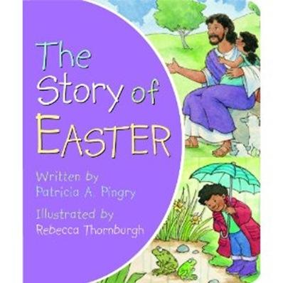 EasterBooks2