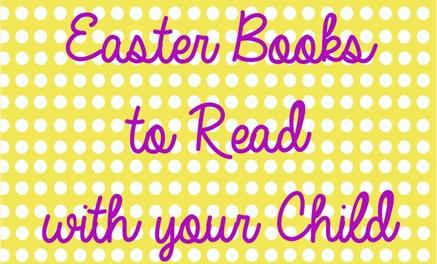 EasterBookstoRead