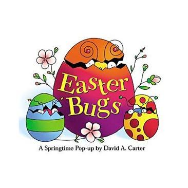 EasterBugs