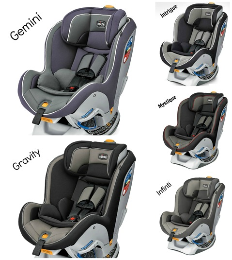 Chicco Nextfit Convertible Car Seat Buy