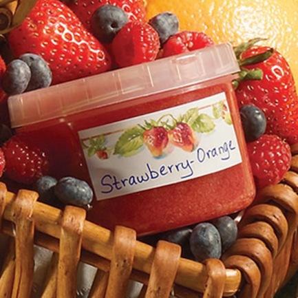 strawberryorange