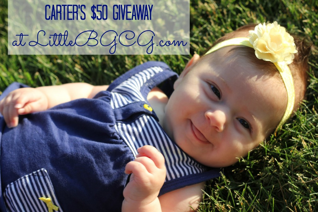 carters sweepstakes 100 000 ways to celebrate moms carter s contest 50 gift 5364