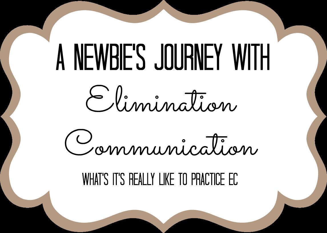 EliminationCommunicationJourney