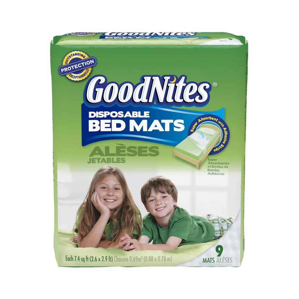 GoodNites_Bedmats_007.04.0091