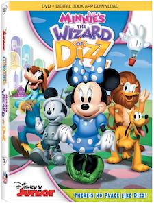 WizardofDizz